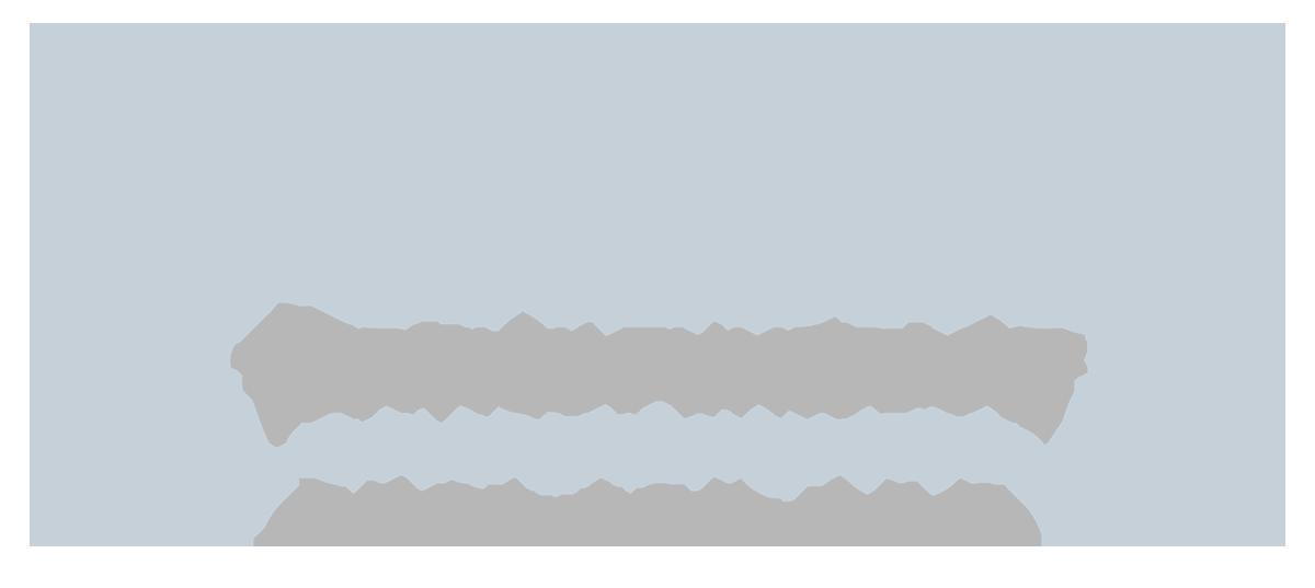 funebro-01